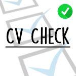 online-checker-cv-check-controle-den-bosch-optimalisatie-hulp-tips
